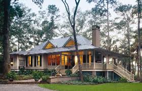 wraparound porch rustic country home plans with wrap around porch homes zone