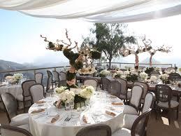 wedding theme vintage wedding reception ideas ways to personalized your