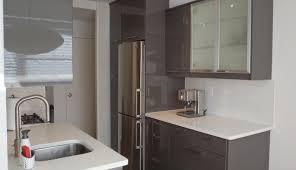 Discount Kitchen Cabinets Orlando by Delightful Photograph Mabur Pleasurable Momentous Motor On