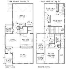 dsc floor plan the waterside b lot 14 r3 dsc