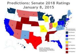 Electoral College Maps 2016 Projections Amp Predictions by Us Election Prediction Map
