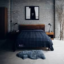 masculine bedroom decor 57 stylish masculine bedroom design ideas comfydwelling com