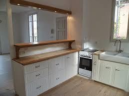 assemblage meuble cuisine notice meuble tv conforama luxury montage de meuble maximin