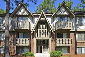 Home Design Concepts Fayetteville Nc Lake In The Pines Apartments In Fayetteville Nc Edward Rose