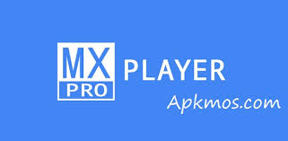 player apk mx player pro 1 8 20 apk apkmos