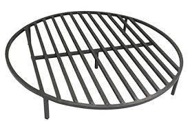 grate for outdoor fire pits top outdoor fire pit grates bestoutdoorfirepits com