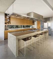 oversized kitchen island kitchen island ideas decor around the