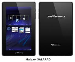 best android tablet 2014 top 7 cheapest octa android tablets in philippines for
