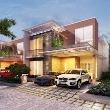 welcome to keralaproperty com kerala u0027s real estate portal