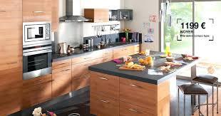 modele de cuisine lapeyre model de cuisine equipee cuisine equipee design modele de