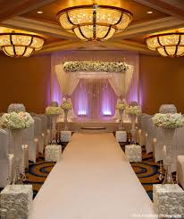 night themed indoor wedding reception décor ideas u2013 weddceremony com