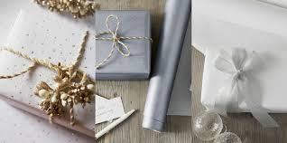 beautiful wrapping paper luxury christmas wrapping paper for beautifully presented gifts