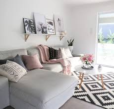 Living Room Decorating Ideas On A Budget Best  Budget Living - How to decorate a living room on a budget ideas