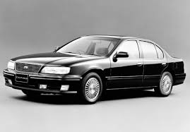nissan cefiro the ultimate car guide car profiles nissan cefiro 1996 2000