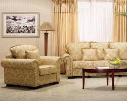 Sofa Cloth Design Gary Cloth Fabric Sectional Love Seat Modern - Cloth sofas designs