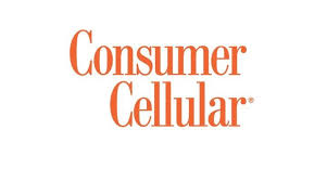 target black friday cell phone at t consumer cellular 5 things to know before you switch