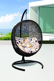 Swing Lounge Chair 292 Best Outdoor Furniture Images On Pinterest Outdoor