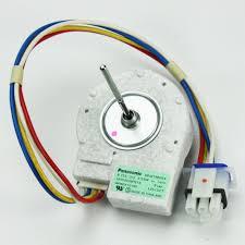 ge refrigerator fan motor wr60x10185 for ge refrigerator evaporator fan motor ebay