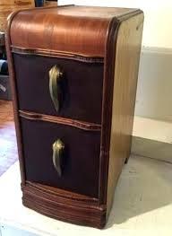 file cabinet for sale craigslist antique wood file cabinet lateral wooden filing toronto gradler