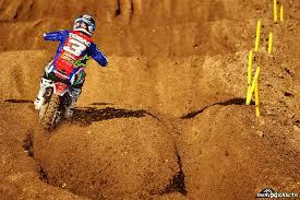 ama national motocross schedule motoxaddicts 2015 glen helen national pre entry list u0026 schedule