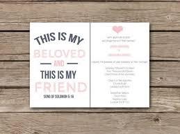 catholic wedding songs templates catholic wedding invitation cards designs in