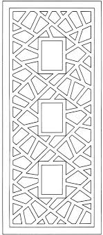 printable coloring pages for adults geometric free printable adult coloring pages geometric coloring pages