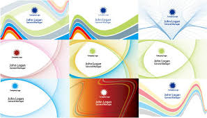 dynamic id card templates free vector download 24 473 free vector