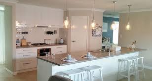 Kitchen Cabinet Makers Perth Precision Cabinetmakers Kitchen Cabinets Perth Cabinet Makers