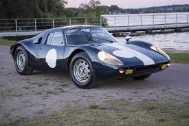 porsche 904 gts porsche 904 gts 1964 904 098 the scottsdale auction 9885