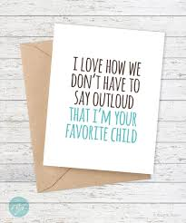What To Say On 50th Birthday Card Colors Dads 50th Birthday Card Ideas As Well As Birthday Card