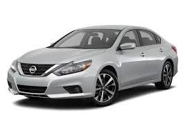 2017 nissan altima dealer serving los angeles universal city nissan
