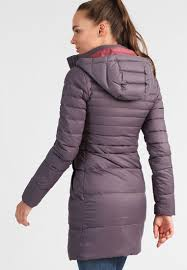 north face down jackets the north face women jackets u0026 gilets