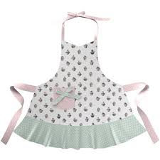Apron Designs And Kitchen Apron Styles Kitchen Finestfetcher