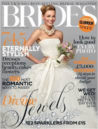 brides magazine brides magazine