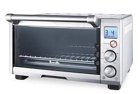 Toast In Toaster Oven Toaster Oven Reviews Best Toaster Ovens