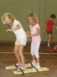 significado de imagenes sensoriales wikipedia definición de juegos recreativos qué es y concepto