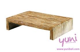 Bali Coffee Table Hospitality Coffee Table Ref 008 Bali Furniture Crafted Balinese