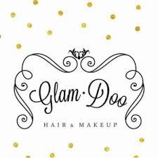Makeup Artists In San Diego Hire Glam Doo Makeup Artist In San Diego California