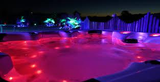 holiday rental lincolnshire u2013 the curve u2013 luxury holiday home