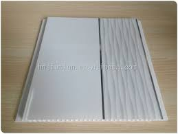 ceiling designs in nigeria nigeria pop ceiling designs of pvc panel normal printing pvc panel