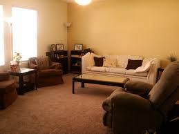 valspar paint color fresh bread living room paint color ideas