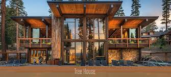 mountainside at northstar unveils new master plan tahoe real