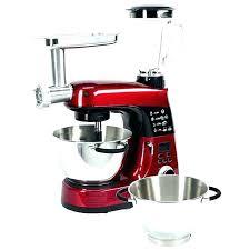 machine multifonction cuisine cuisine multifonction cuisine cuisine