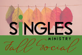singles singles ministry community christian church