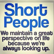 Short People Meme - memes for short people home facebook