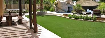 landscape design companies in dubai uae landscaping contractors