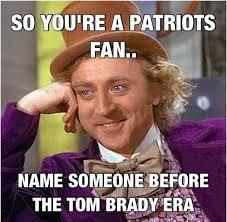 Patriots Lose Meme - colts memes pats memes colts memes sports nuvo net