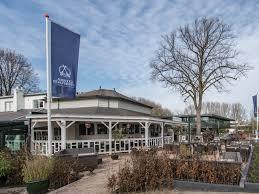 het amstel boathouse is een magische plek in het martin luther