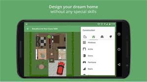 Home Design 3d Ipad Toit Download Planner 5d Interior Design 1 10 4 Apk For Pc Free