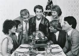 black people thanksgiving thanksgiving turkey time sam maronies entertainment funhouse